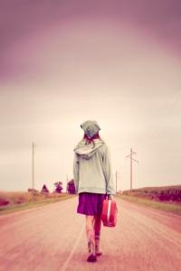 suitcaseroad2