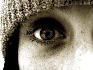 eyeswideopen1