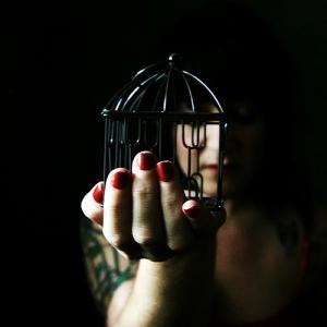 darla.cage