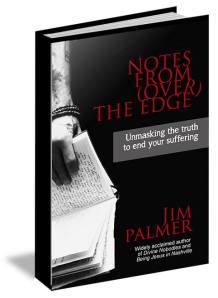 notesfullcover
