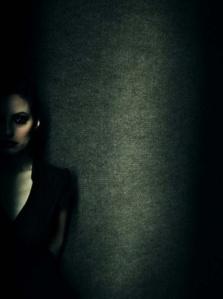 emotionwoman