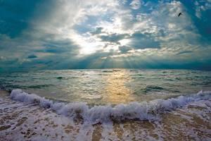 oceansunrise2
