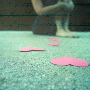 Darla.Hearts