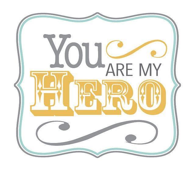 you are my hero kavipriya moorthy