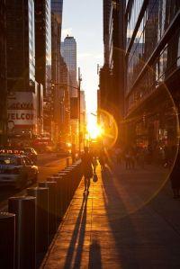 Sunrise.Walk