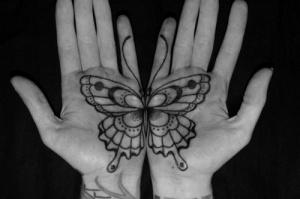 ButterflyTattoo2