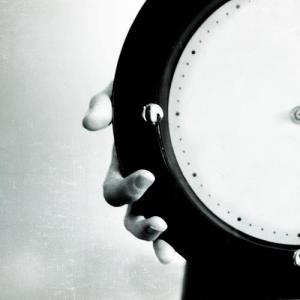 Darla.Clock2