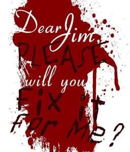 DearJim