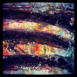 Jim.Painting
