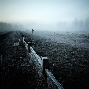 Man.Fence