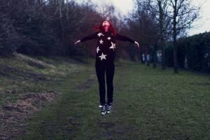 Jump.Girl