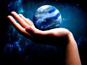 world.hands