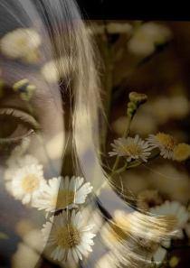 darla.Girl.Flower