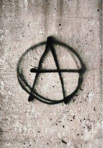 anarchysymbol