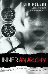inneranarchy2