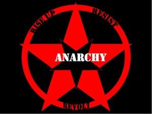 anarchy.revolt