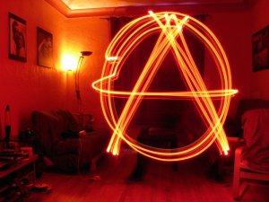 anarchysymbol5