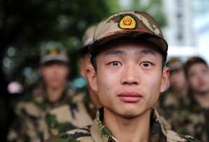 tearsman