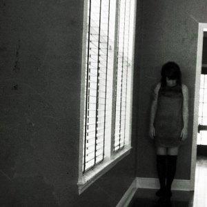 Darla.Alone