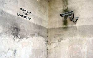 Banksy.Camera