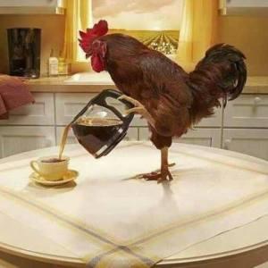 coffeewithjim